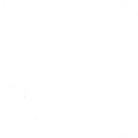 ローザンヌ国際バレエコンクール 2018年